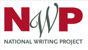 national writing project - Google Search