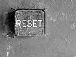 The Great Reset in Learning