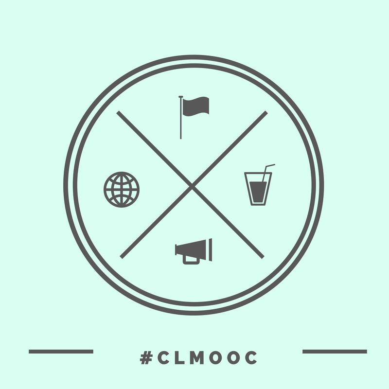 VISIT US @CLMOOC