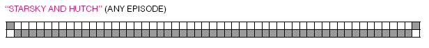 24tv.chart1