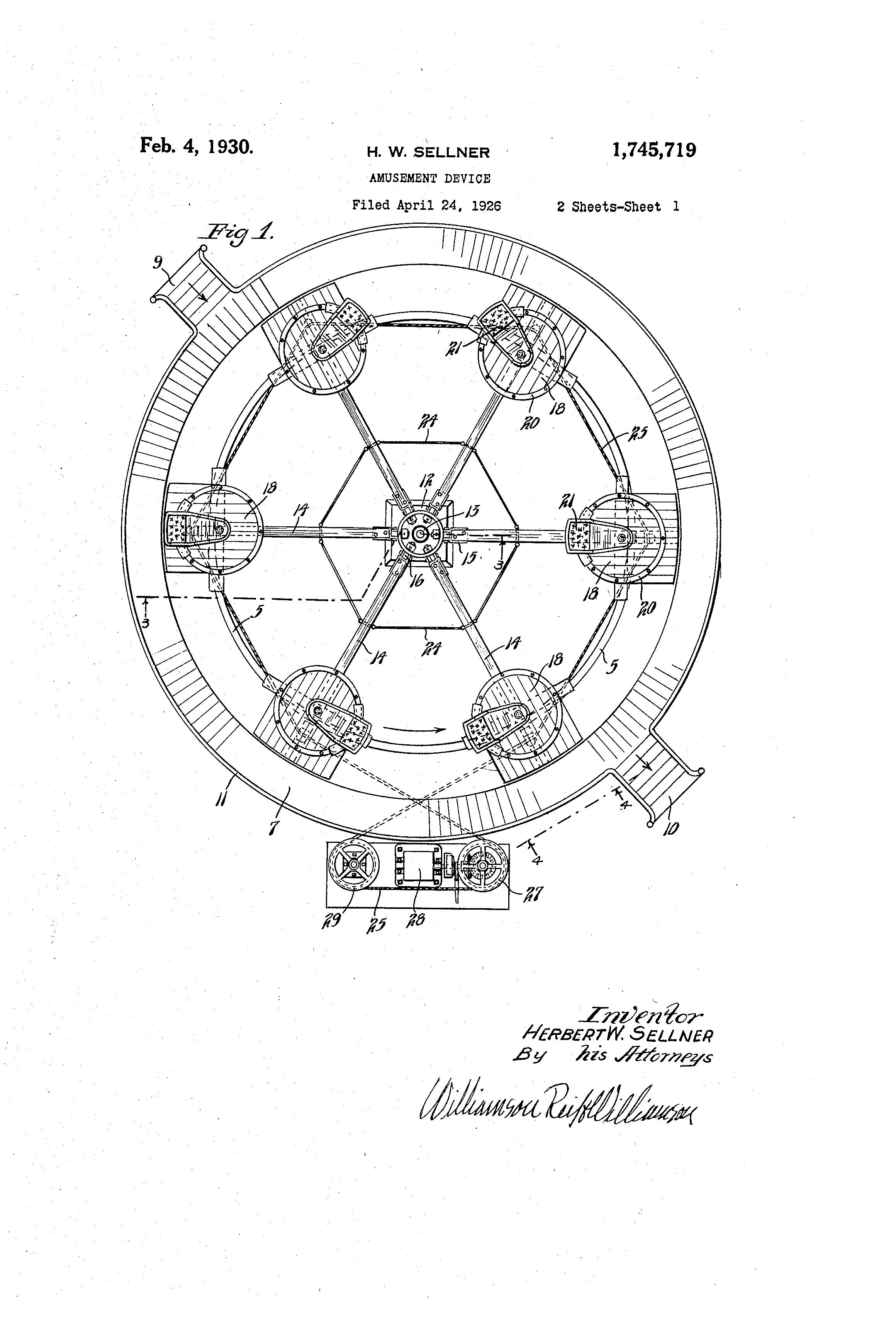 US1745719-0tiltawhirl