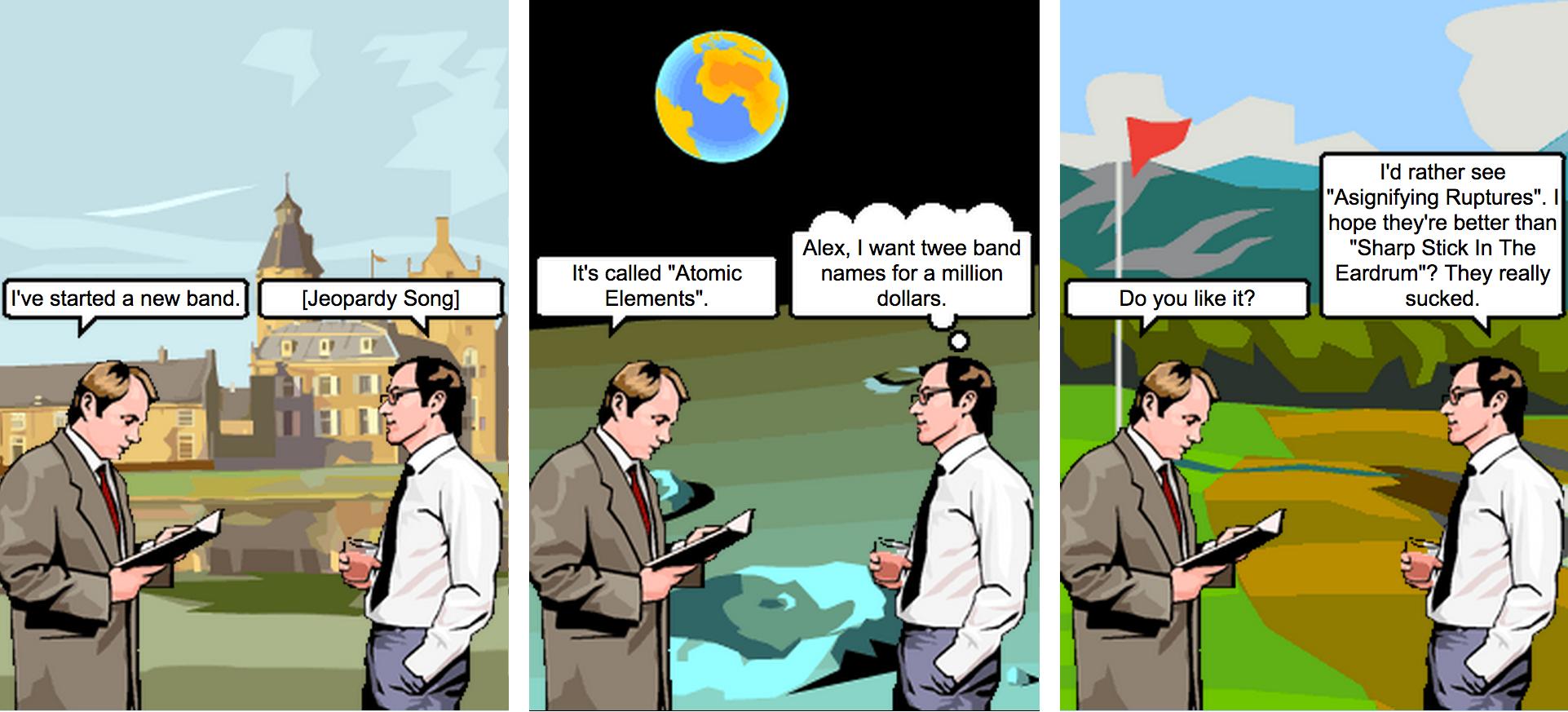 atomicelements